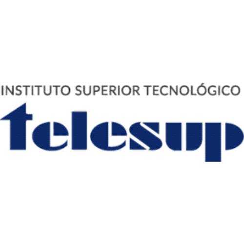 Instituto Superior Tecnológico TELESUP