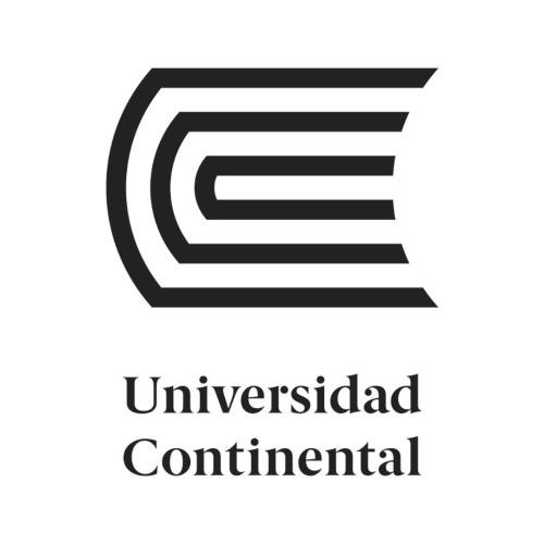 Universidad Continental UC