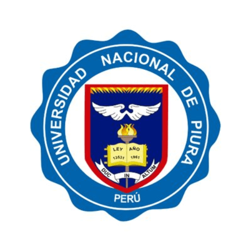 Universidad nacional de piura unp for Logo arquitectura tecnica